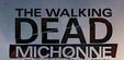 Imagem The Walking Dead: Michonne chega em fevereiro