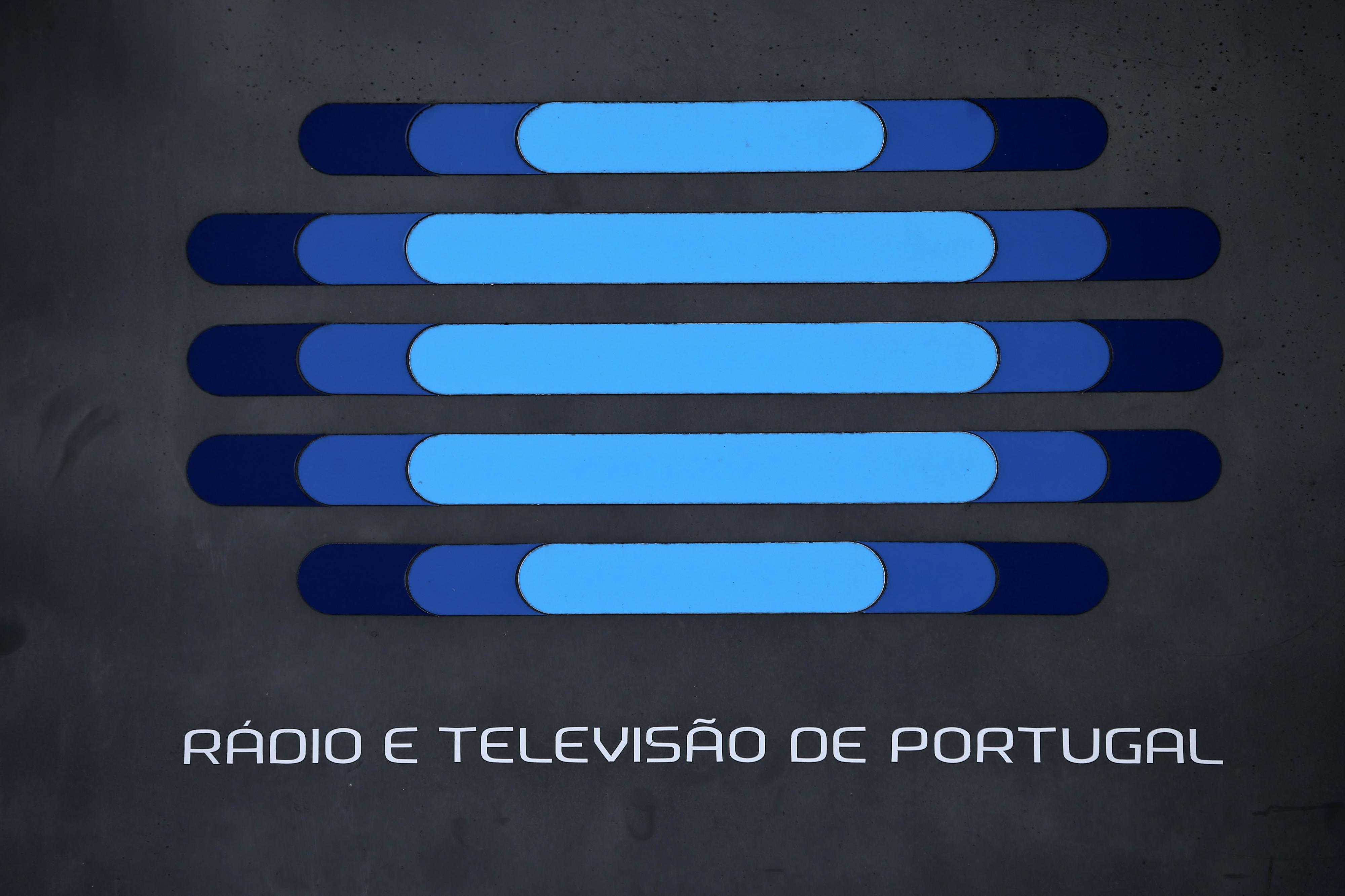 RTP vai lançar 13 telefilmes baseados em 13 contos adaptados por 13 realizadores