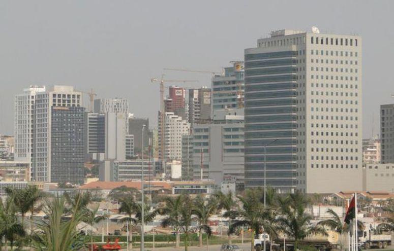 Luanda acolhe Fórum Empresarial Angola-Portugal