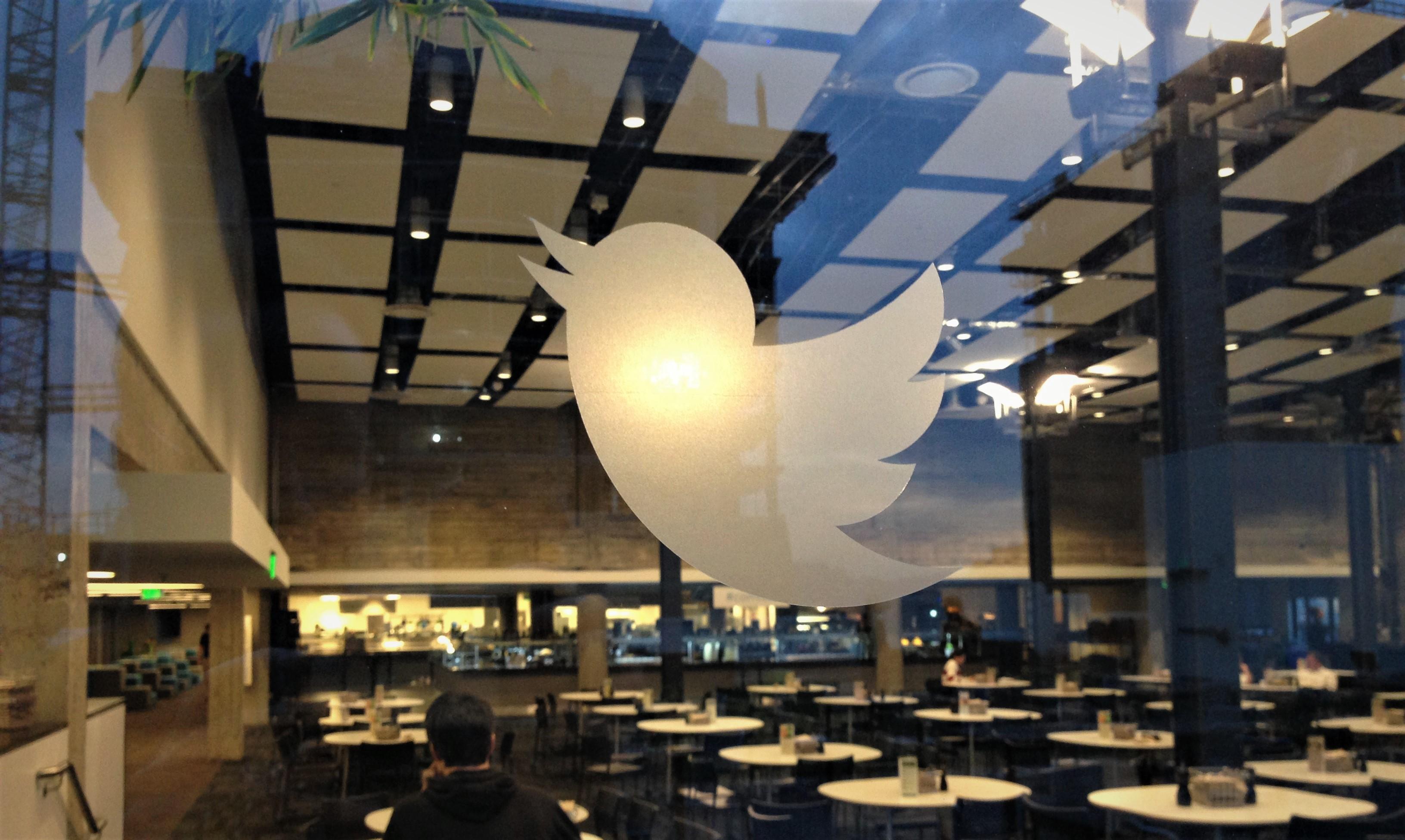 Twitter pondera introduzir versão paga e novas ferramentas para profissionais