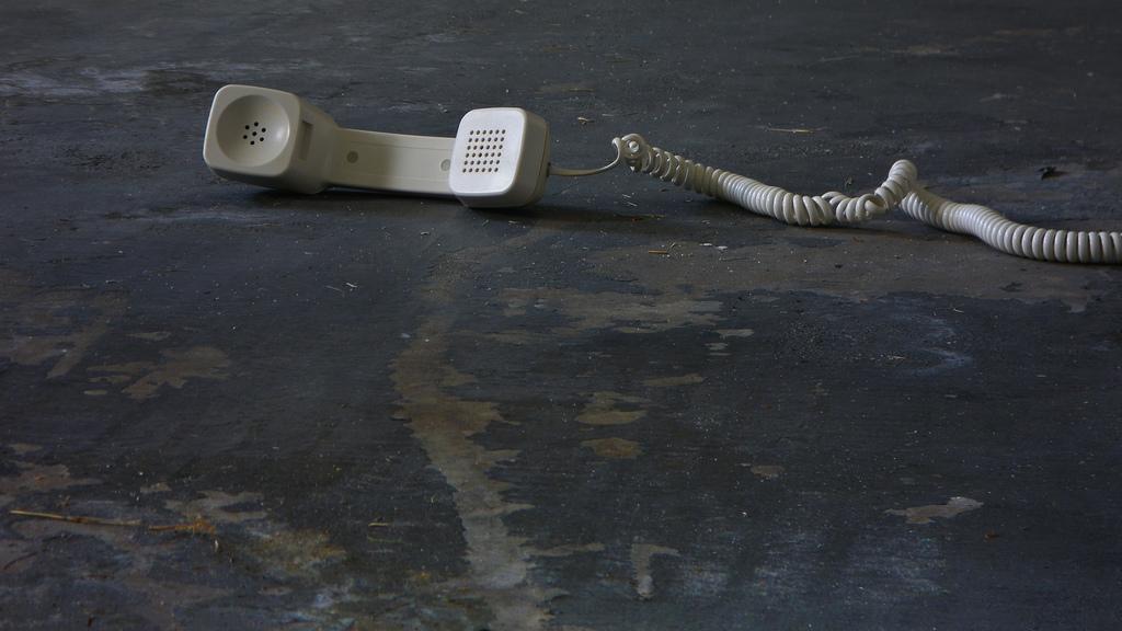 Deco alerta para custos extra das chamadas de apoio ao cliente