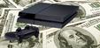 Imagem PS4: novo preço chega esta semana?