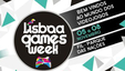 Imagem Lisboa Games Week regressa em 2015