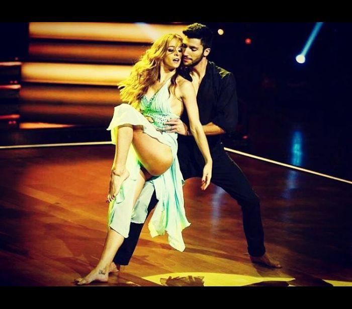 Famosos celebram o Dia Mundial da Dança
