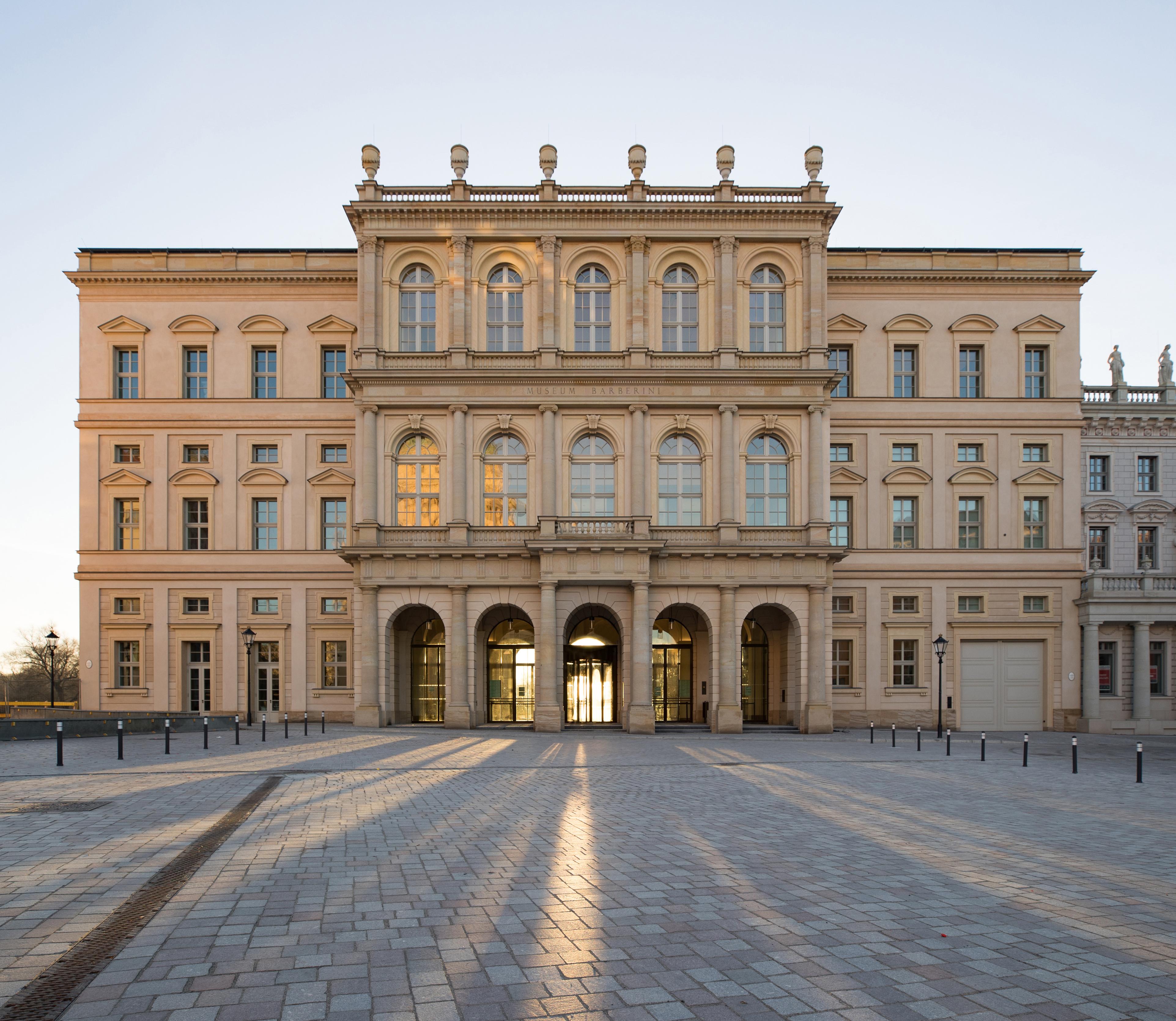 Museus que vão abrir em 2017