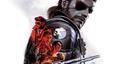 Imagem Último trailer de MGS V: The Phantom Pain promete emocionar os fãs