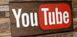 Imagem Youtube revelou os jogos mais populares de setembro