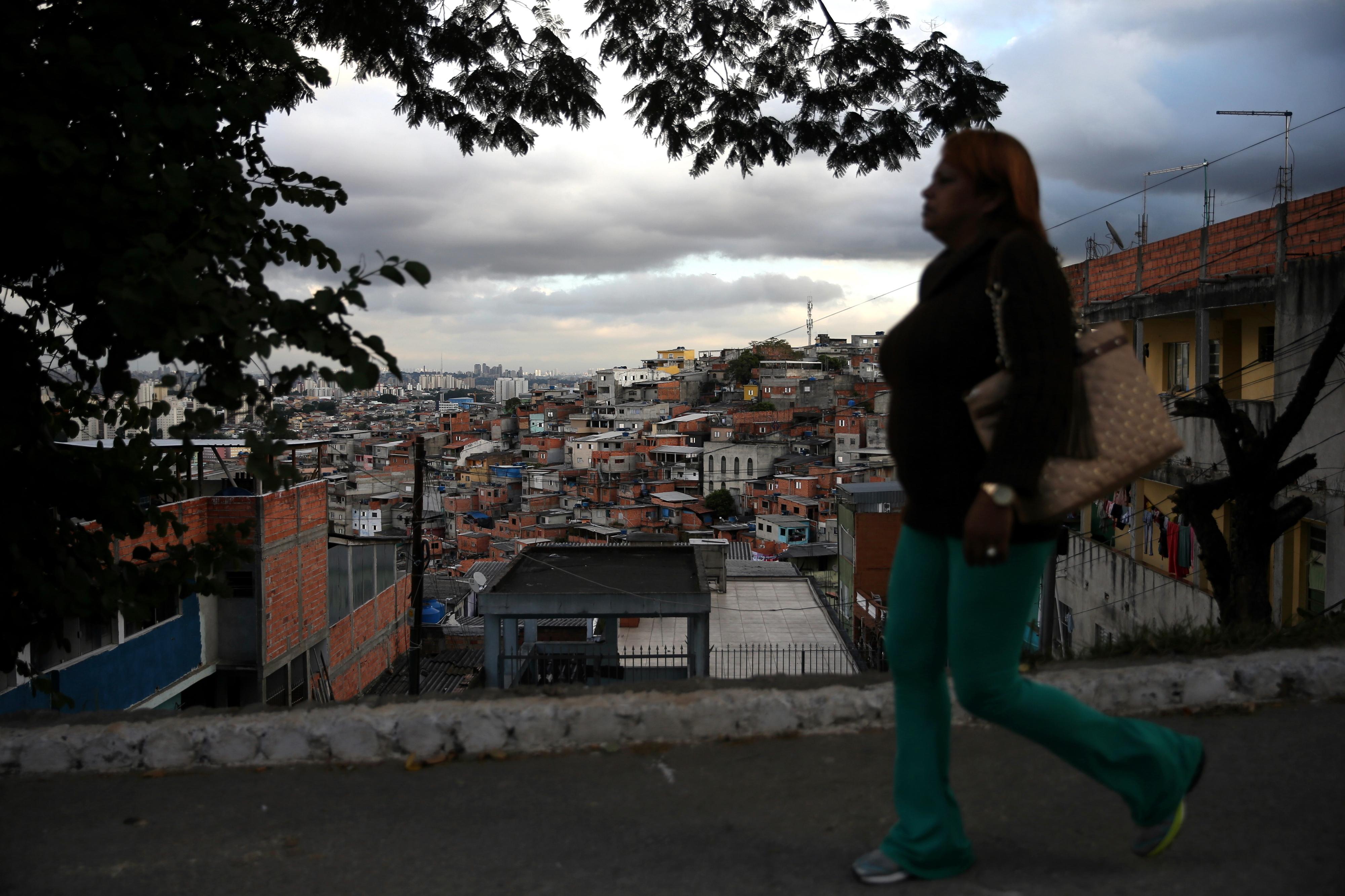 EDP Brasil quer duplicar presença no país até 2020