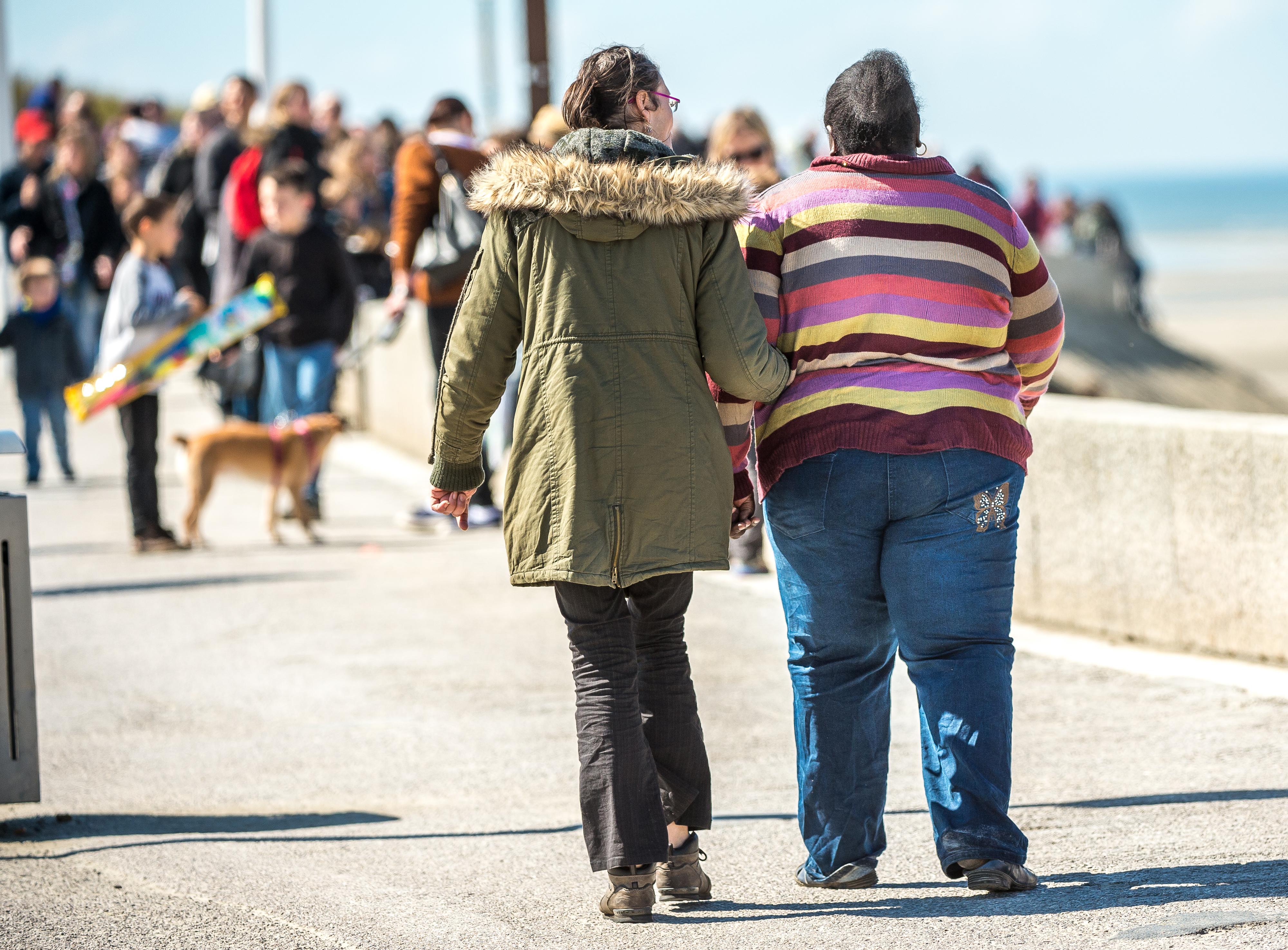 Excesso de peso aumenta risco de mais tipos de cancro do que se pensava