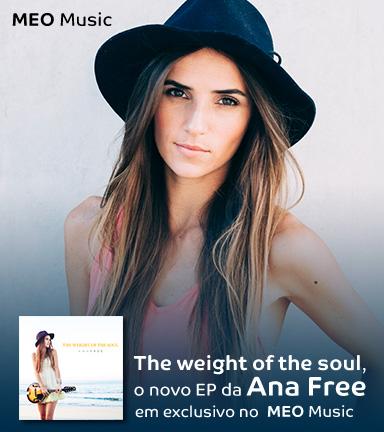 Exclusivo Ana Free