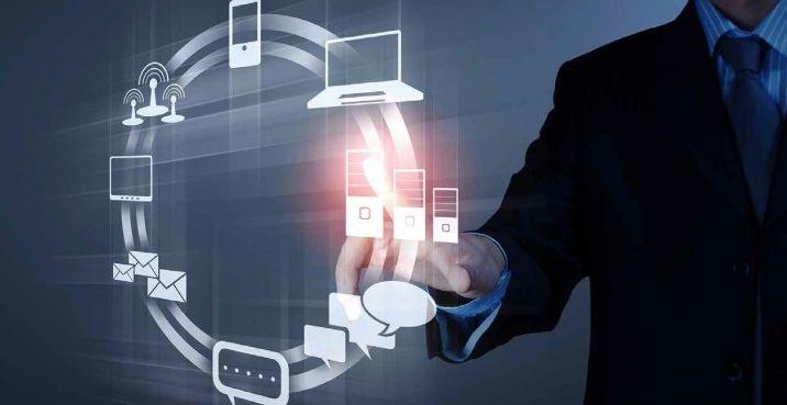 Ofertas 3P e 5P continuam a fazer crescer subscrição de serviços de telecomunicações