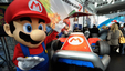 Imagem Já conhecem os carros reais de Mario Kart?