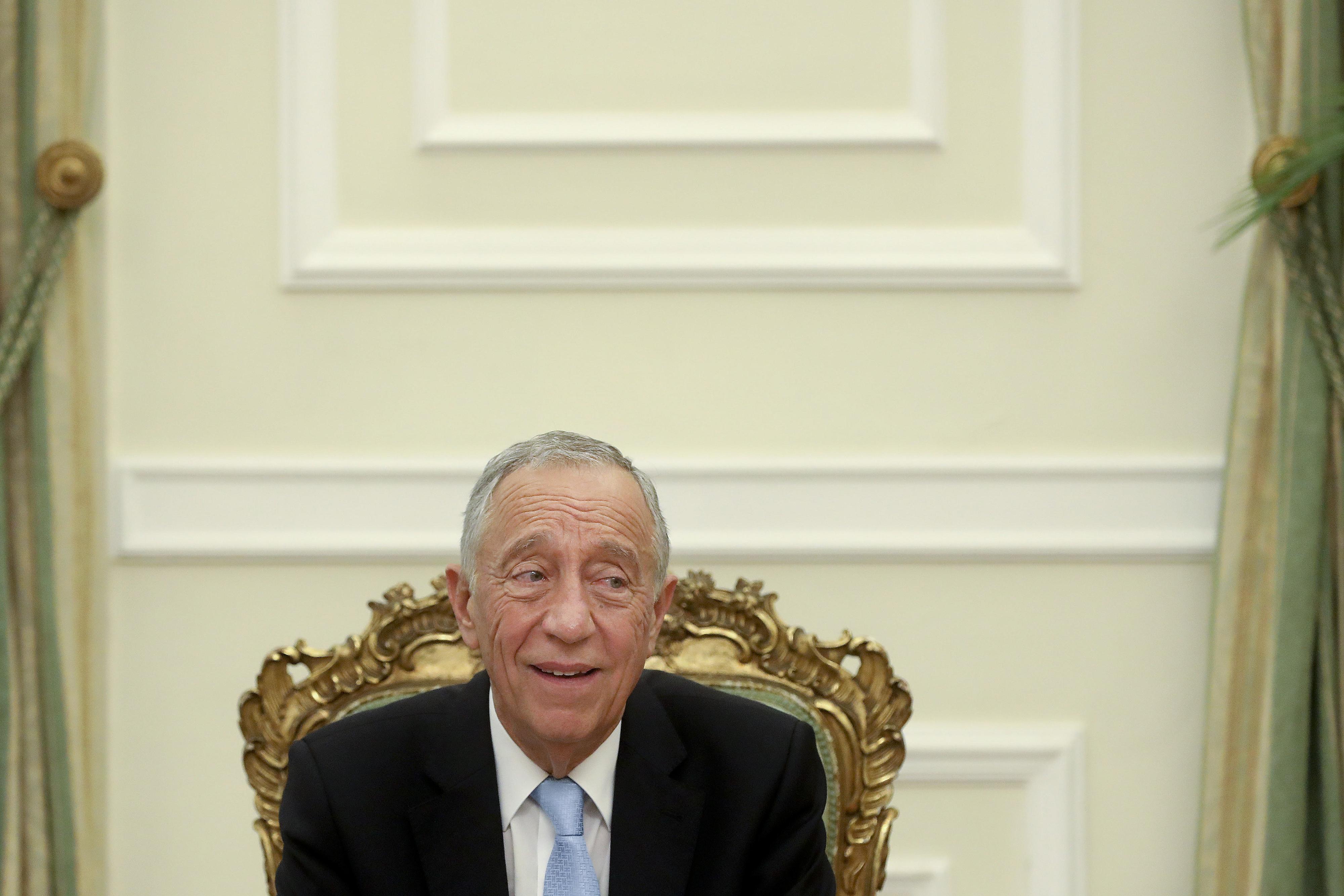 Presidente da República promulgou alterações ao decreto de municipalização da STCP