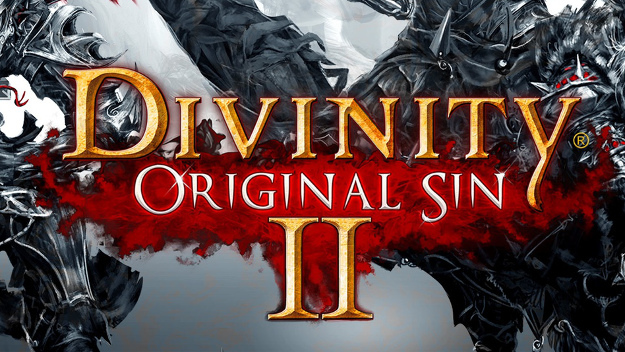 divine 2_GO_HP