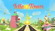 Imagem Dois estudantes portugueses lançaram novo jogo no Google Play