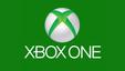 Imagem Três grandes exclusivos da Xbox One estão fora da E3 2015