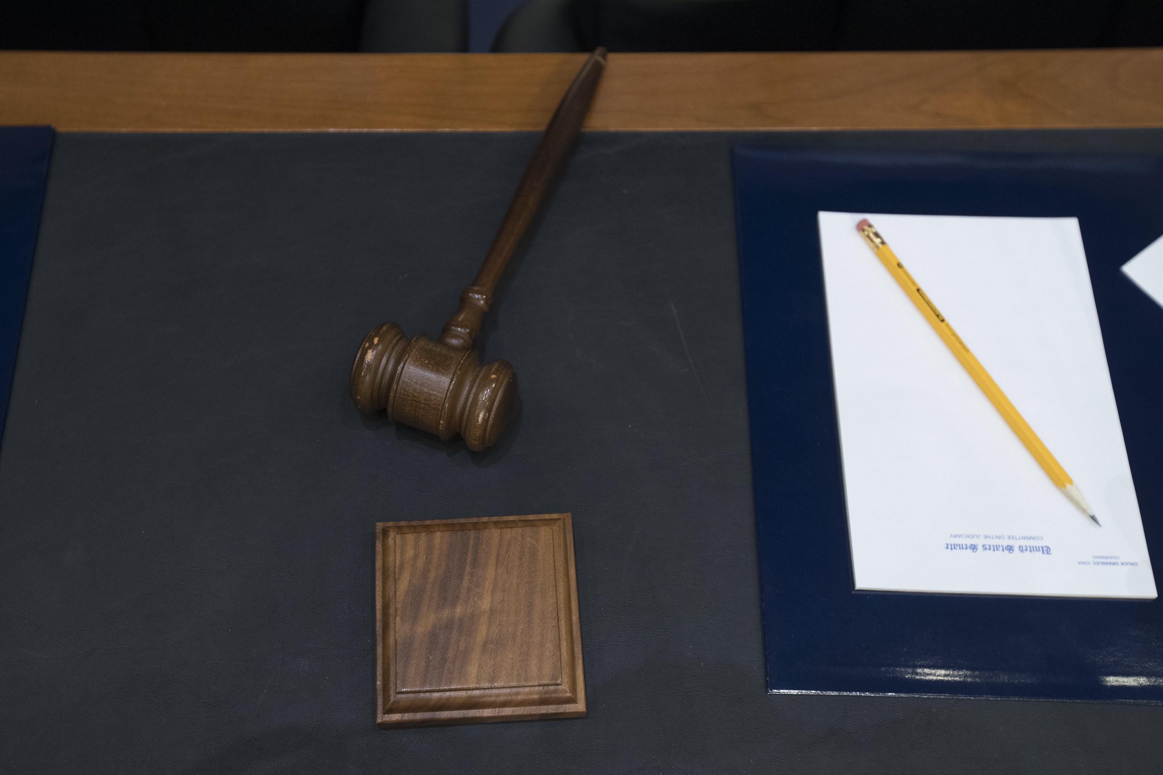 Ministério da Justiça vai preparar legislação para autonomia financeira dos tribunais angolanos