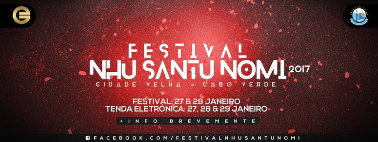 Festival Nhu Santu Nomi 2017