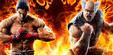 Imagem Tekken 7 confirmado para a PS4 e Xbox One