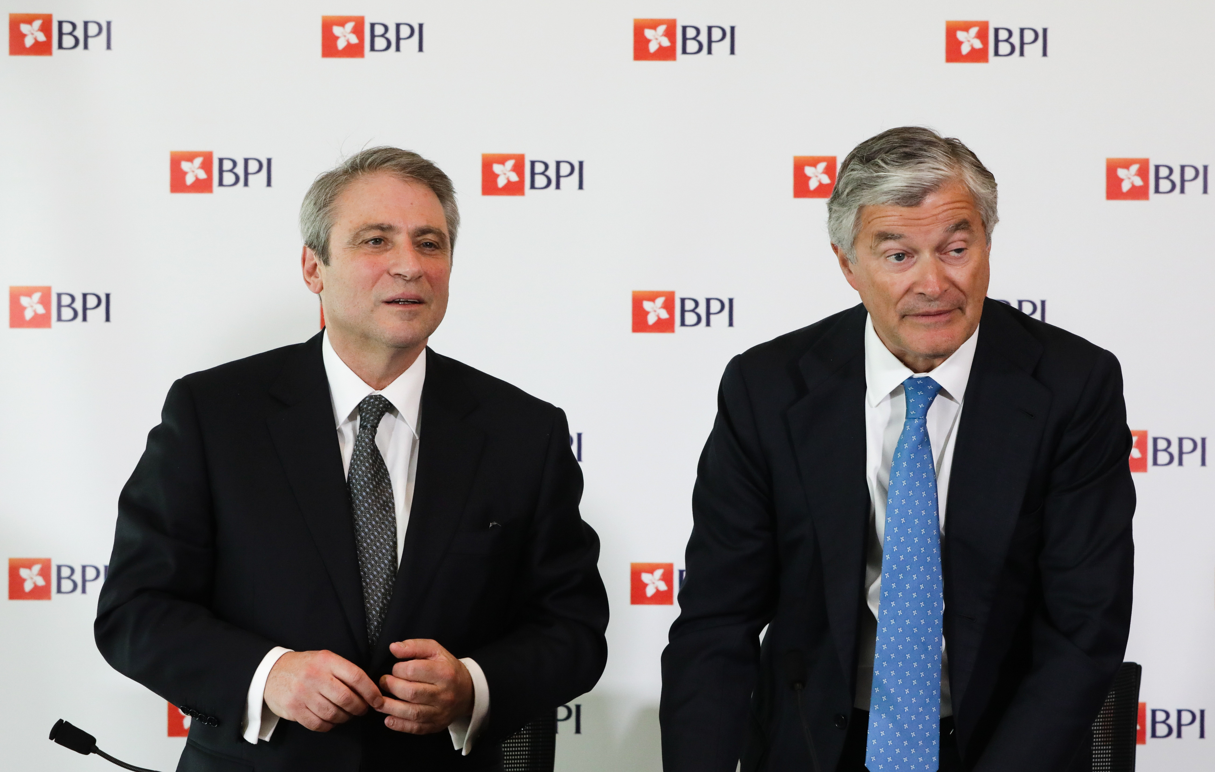 BPI concretizou venda ao CaixaBank de sociedades de fundos de investimento