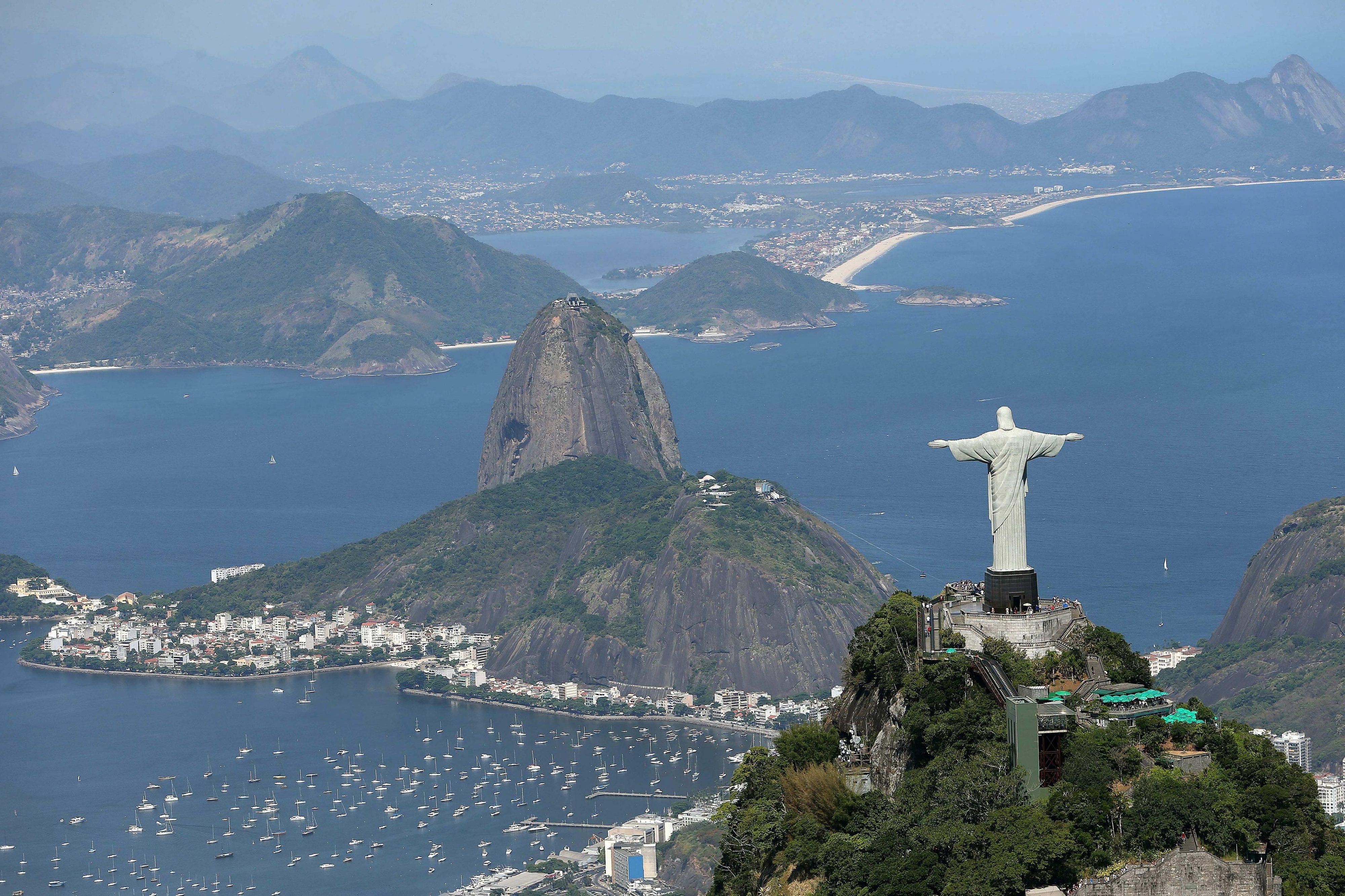 ONU pede investigação do assassínio de dois defensores de direitos humanos no Brasil