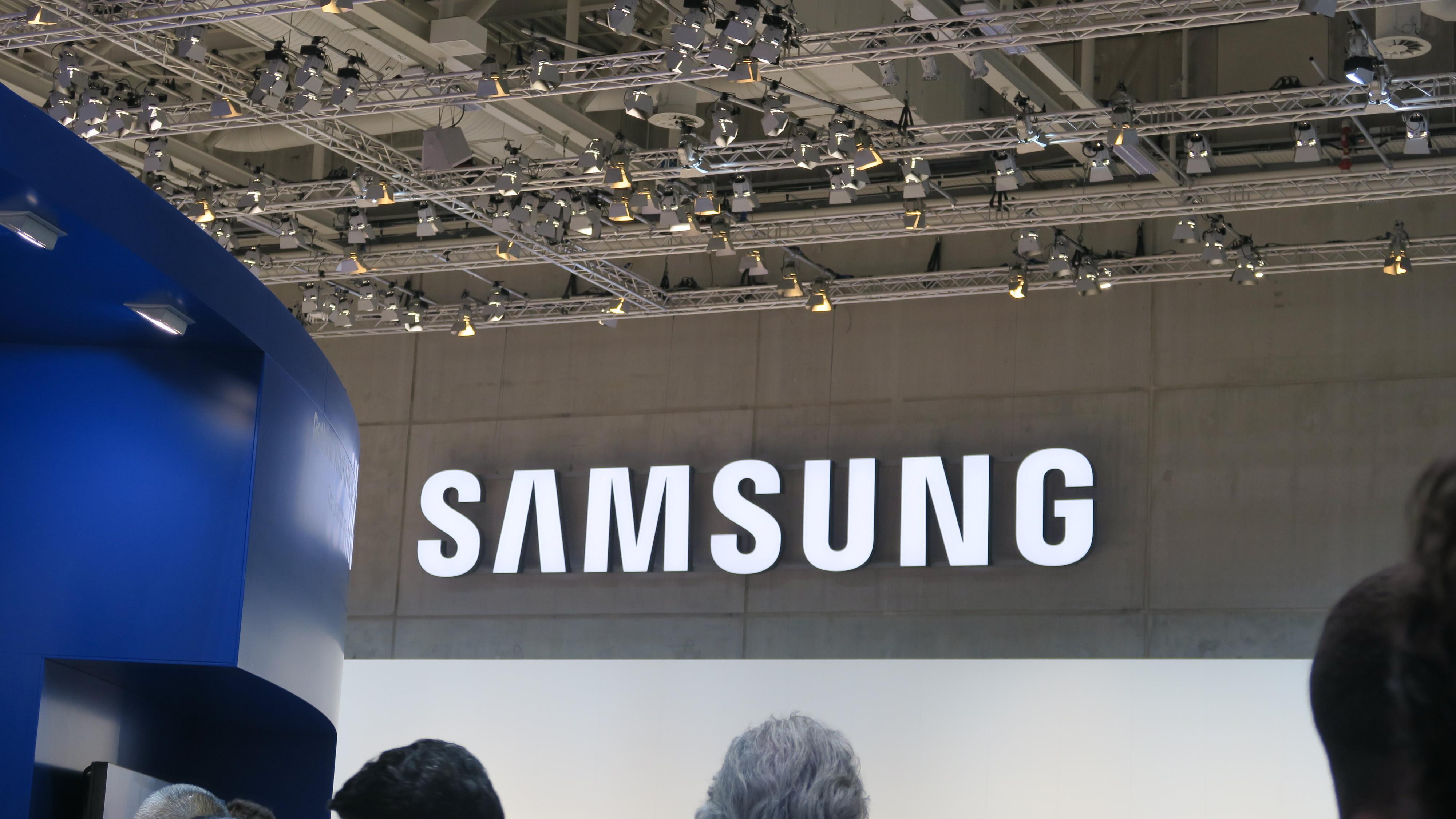 Galaxy Tab S3? Veja mais uma imagem do tablet que a Samsung vai apresentar no MWC
