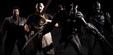 Imagem Novas personagens anunciadas para Mortal Kombat X