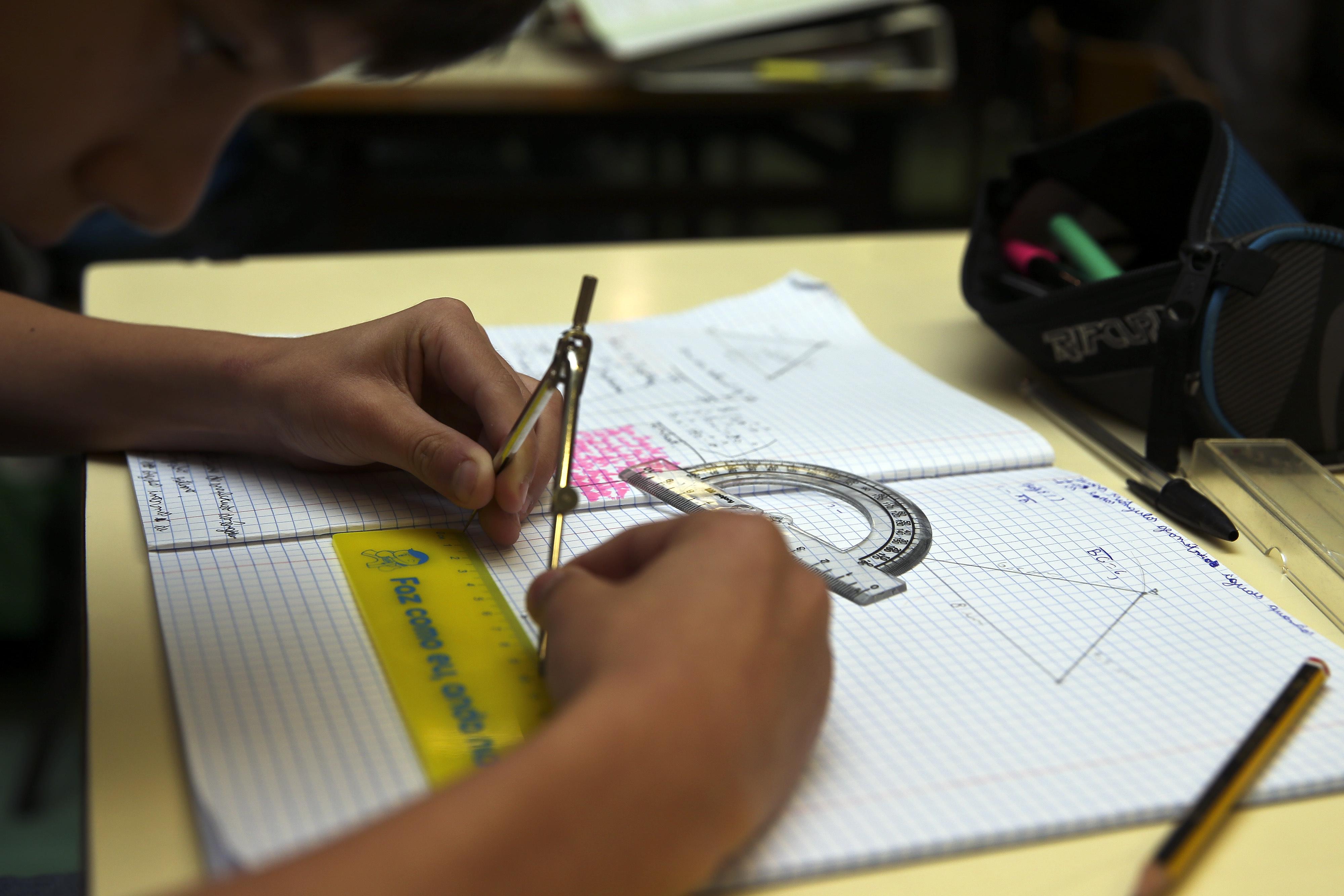 Novo ciclo de avaliação de escolas vai incluir observação de aulas