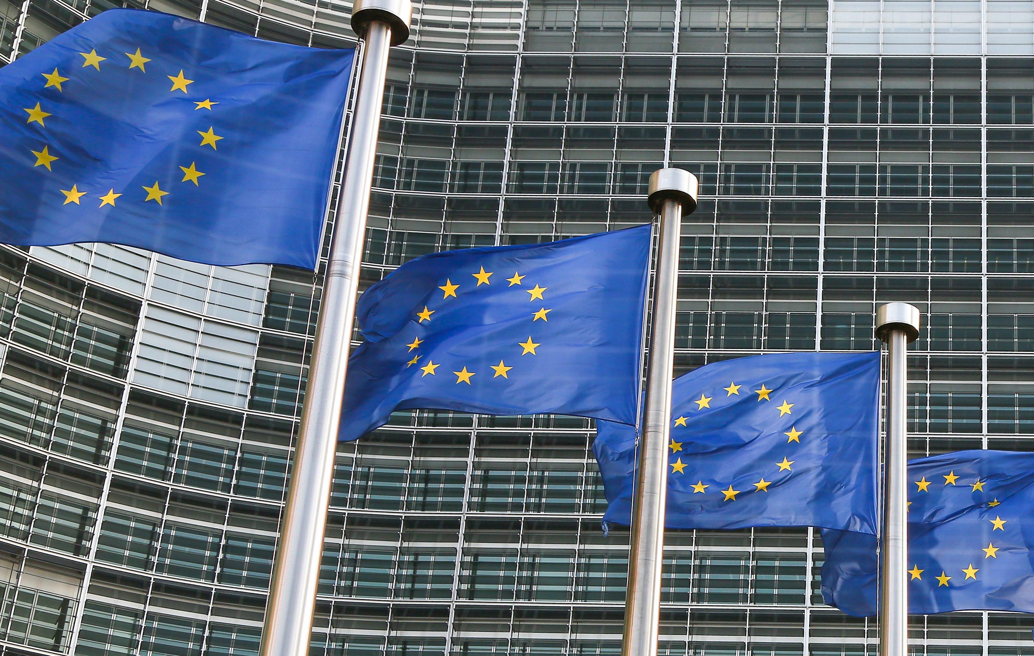 """Bruxelas estuda verificação para evitar """"surpresas desagradáveis"""" nas adesões à UE"""