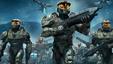 Imagem Halo Wars vai ter continuação