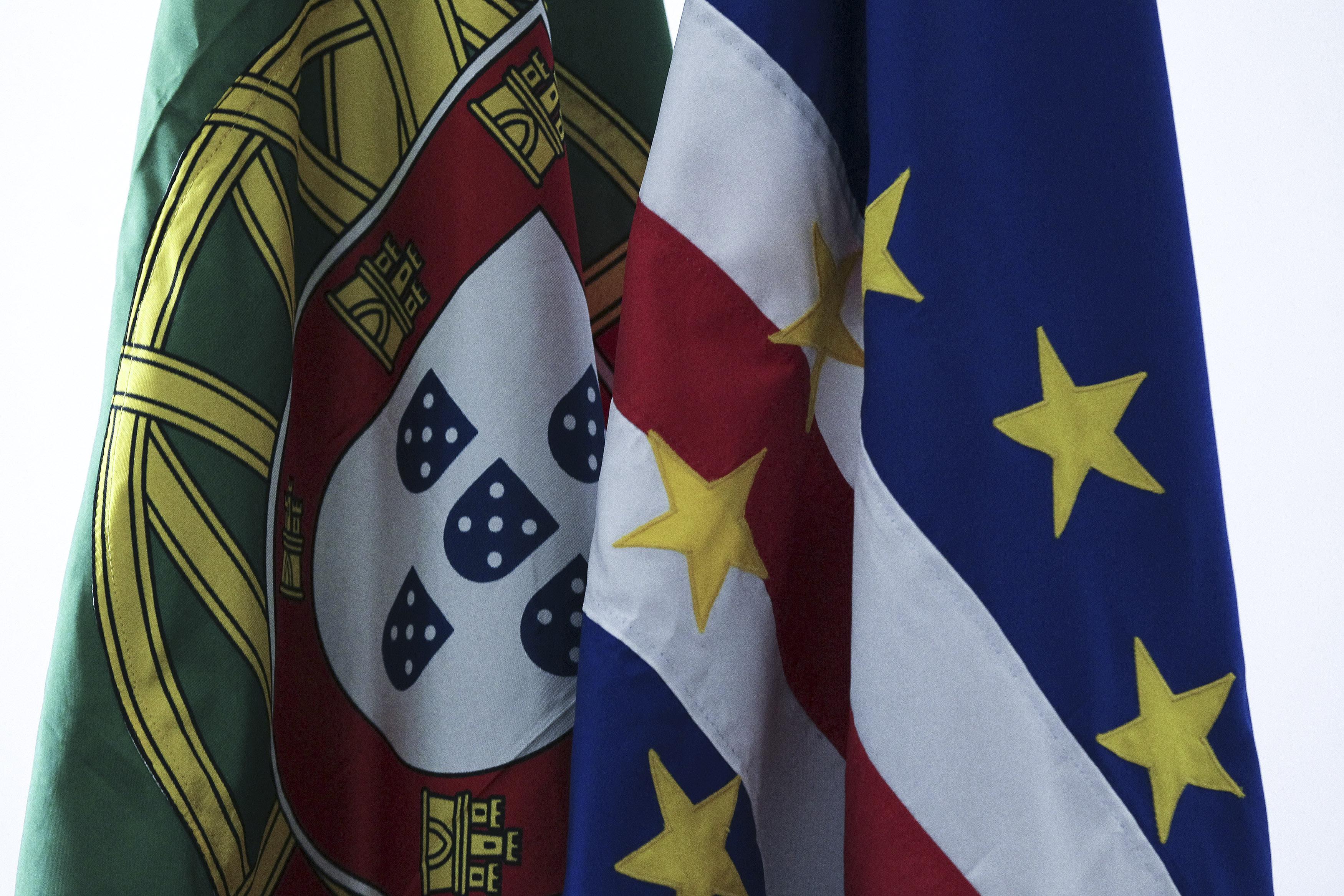 Provedoria de Justiça de Portugal quer levar a sua experiência de 40 anos a Cabo Verde