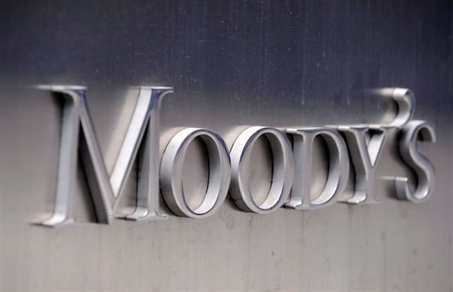 Moody's revê em alta perspetiva da dívida sénior e depósitos do BCP