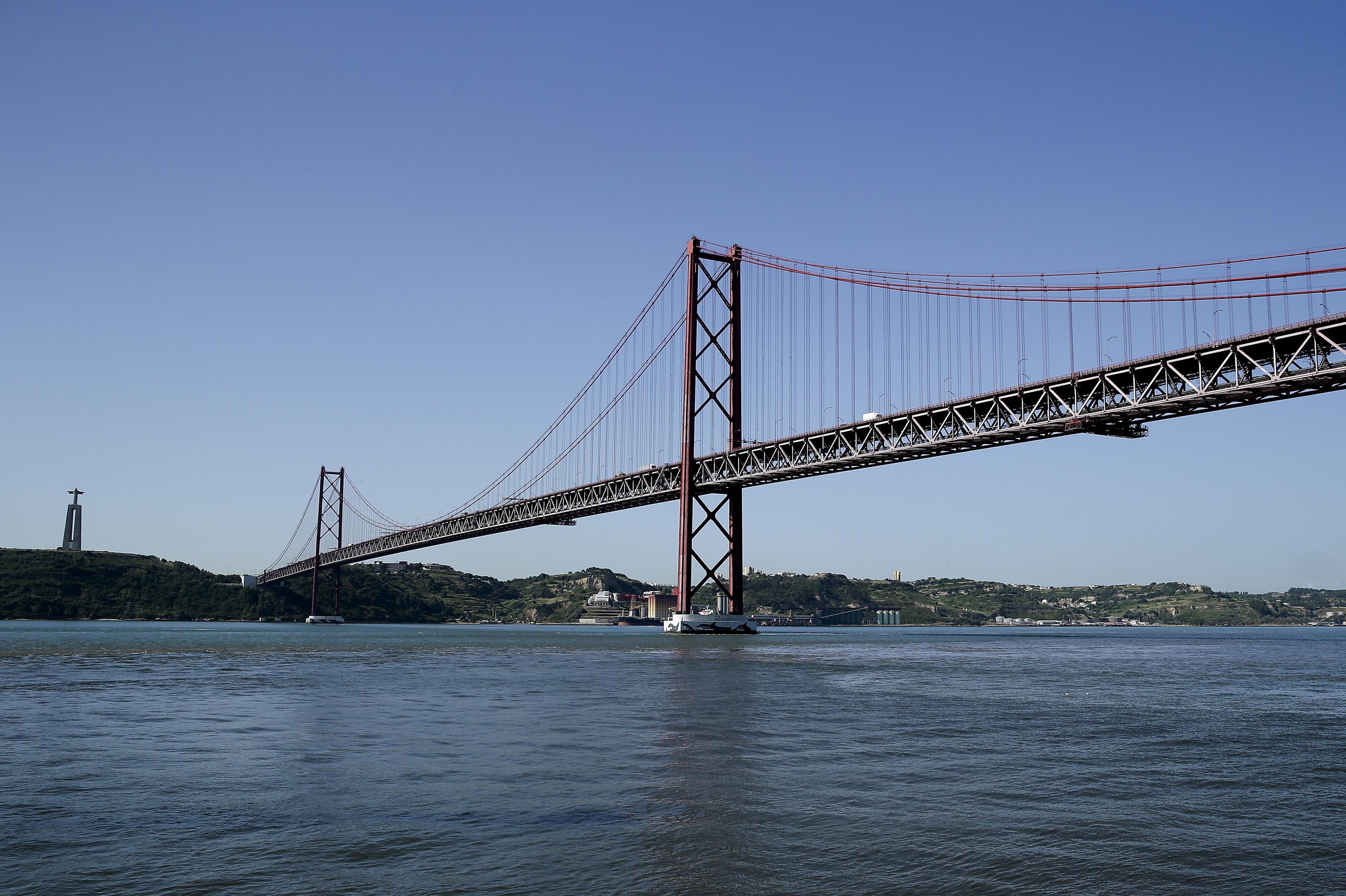 Lisboa atrai cada vez mais visitantes internacionais