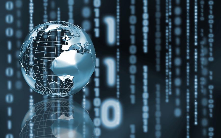 Estudo mostra que é preciso investir nas tecnologias digitais para motivar o crescimento económico
