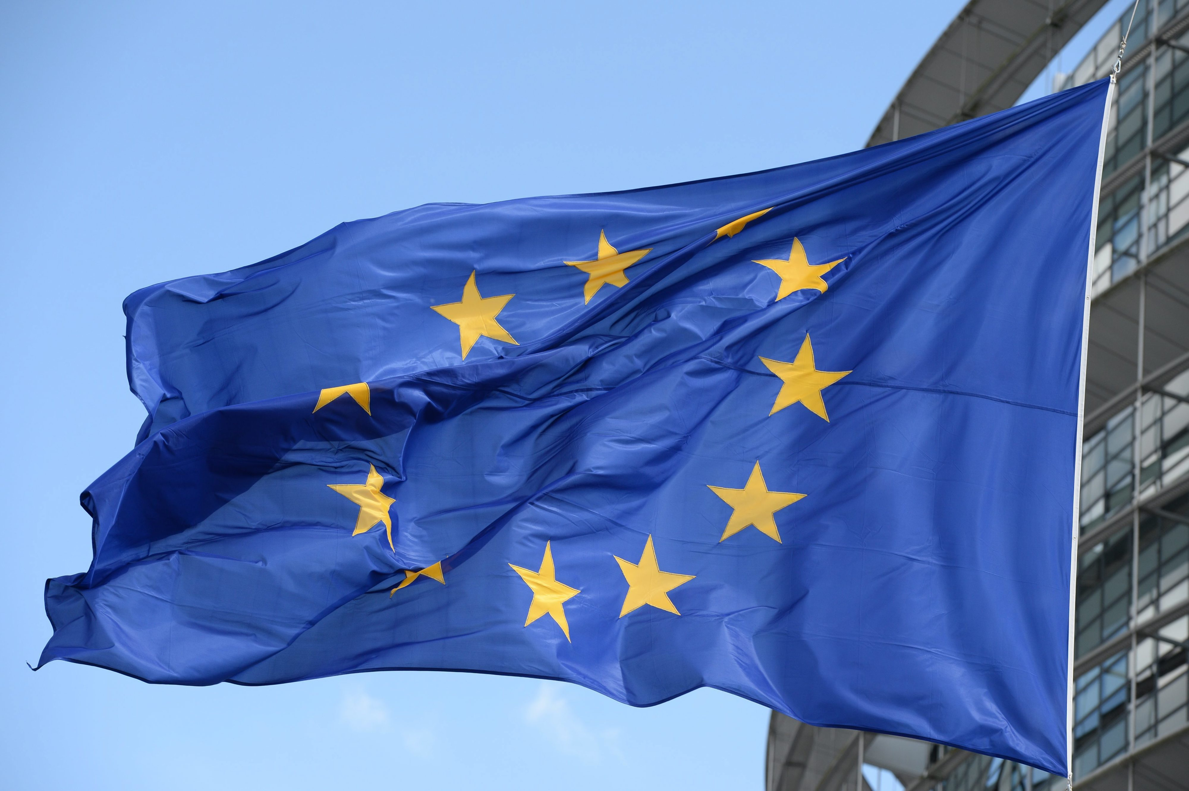 UE desembolsa 348 MEuro para desenvolvimento rural em duas províncias moçambicanas
