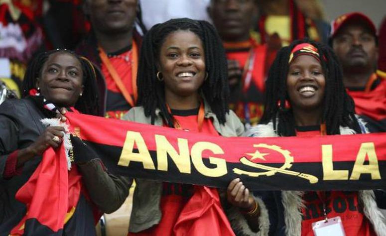 11 de Novembro tornou-se num símbolo marcante da história de Angola