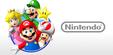 Imagem Nintendo anunciou jogos para o Lisboa Games Week