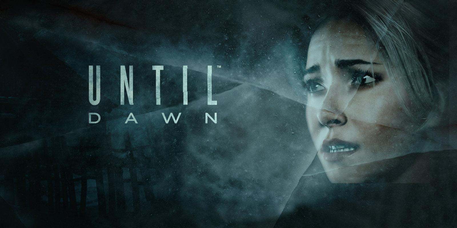 Análise de Until Dawn