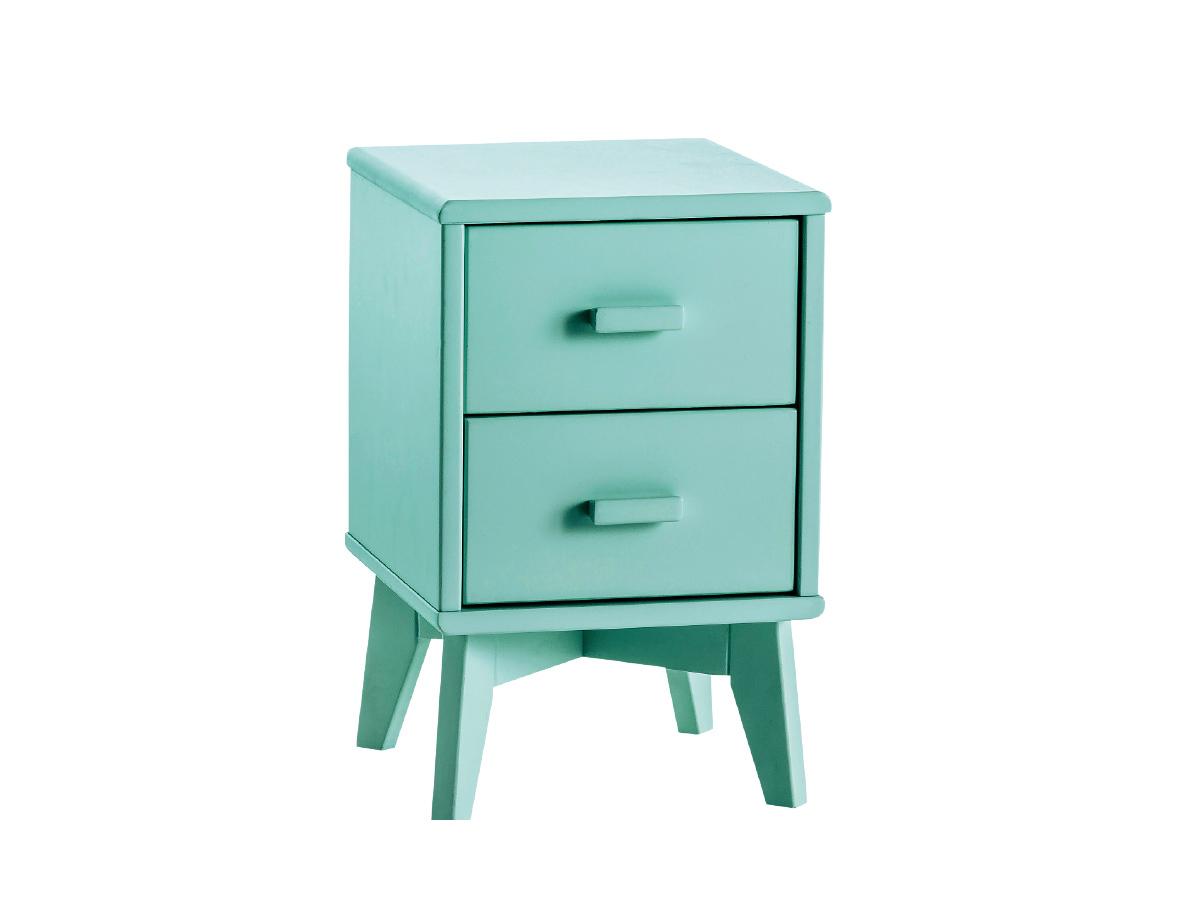 21 objetos decorativos para ambientes minimalistas sapo for Objetos decorativos minimalistas