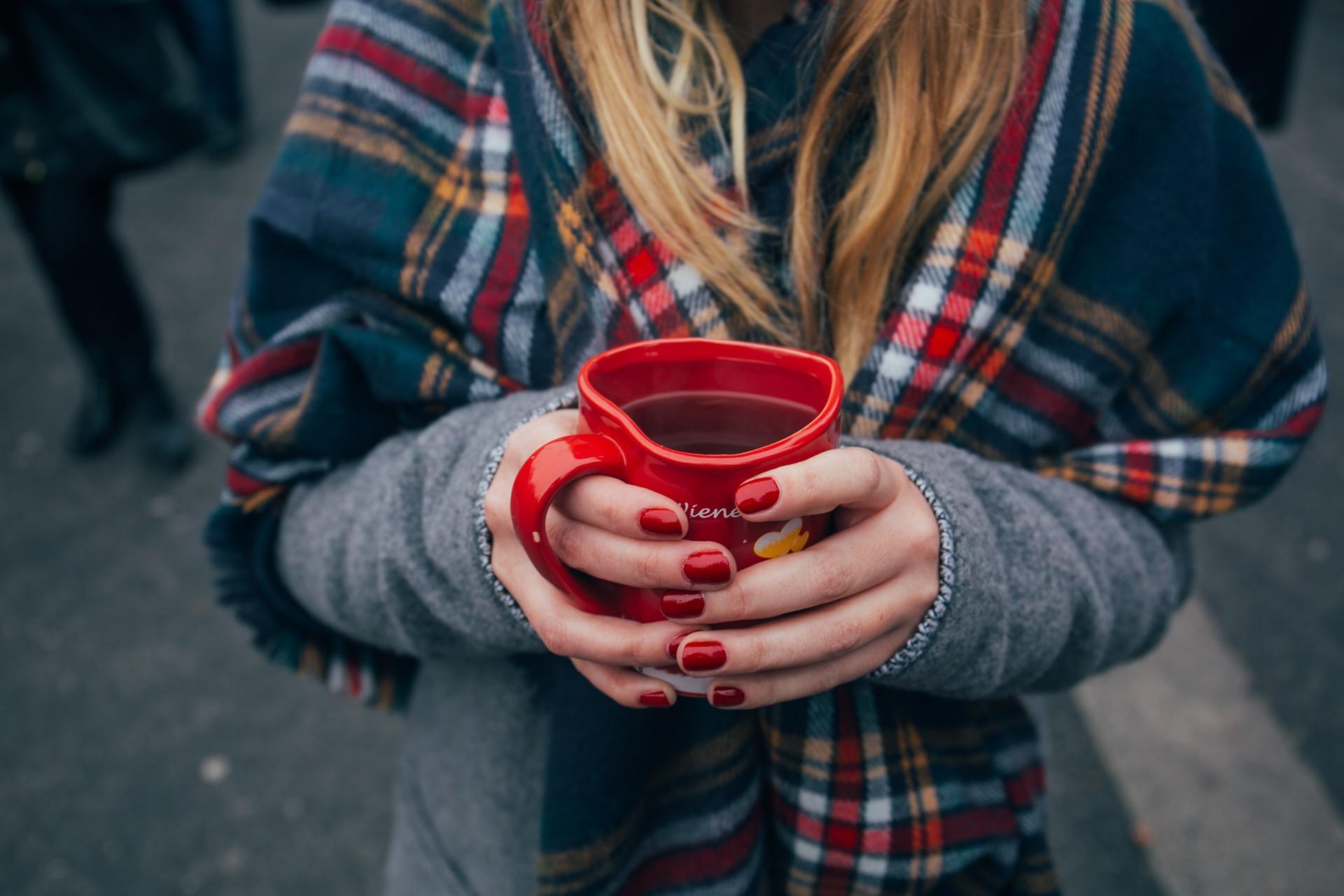 10 cidades para saborear um bom café