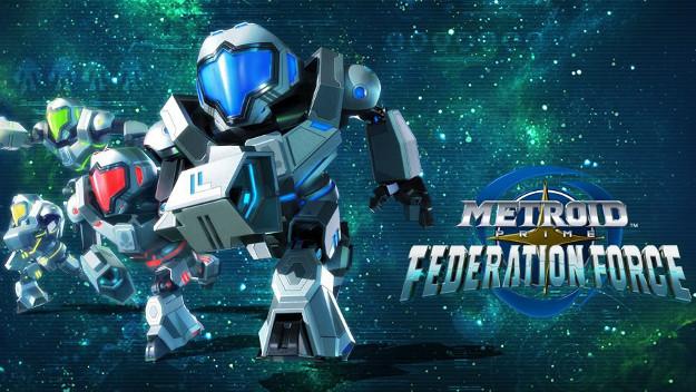 metroid_federation_HP_GO