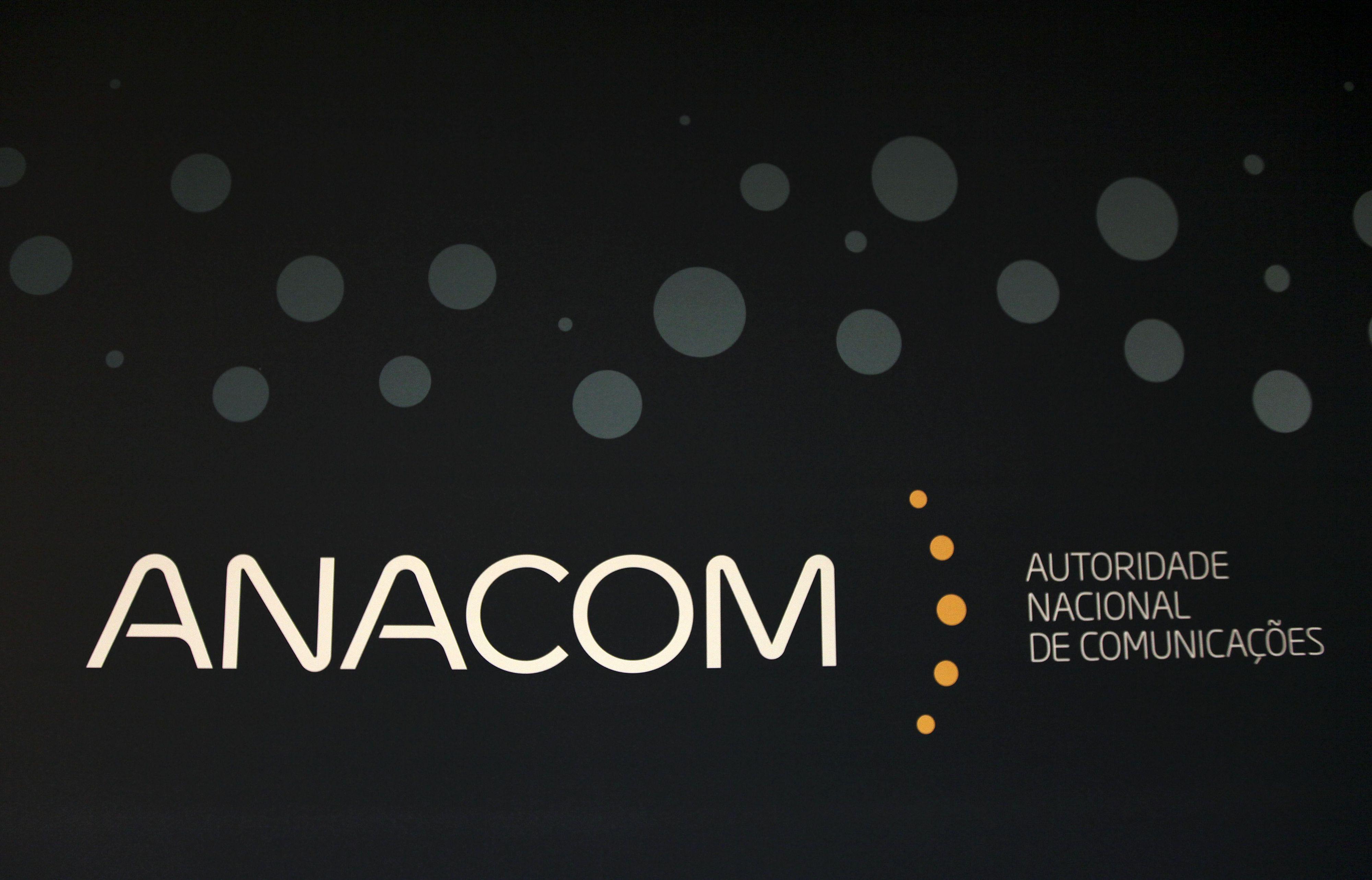 Anacom determina medidas corretivas aos operadores sobre aumentos tarifárias