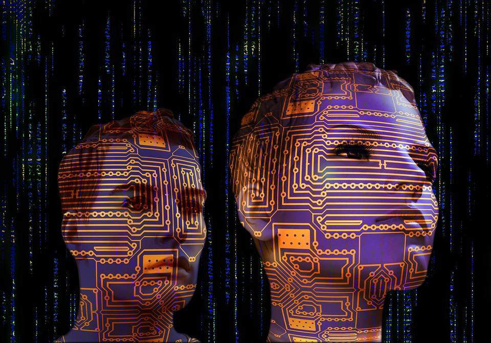 Inteligência Artificial pode chegar aos Tribunais. Mas não vai fazer de juíz