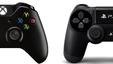 Imagem Xbox: O nosso objetivo não é alcançar a PS4