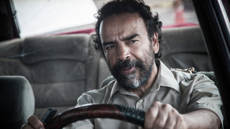 """""""Narcos"""": Depois de Escobar, Orejuela é o senhor que se segue"""