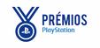 Imagem Conheçam os finalistas dos Prémios PlayStation
