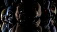 Imagem Realizador de Poltergeist vai adaptar jogo de terror para o cinema