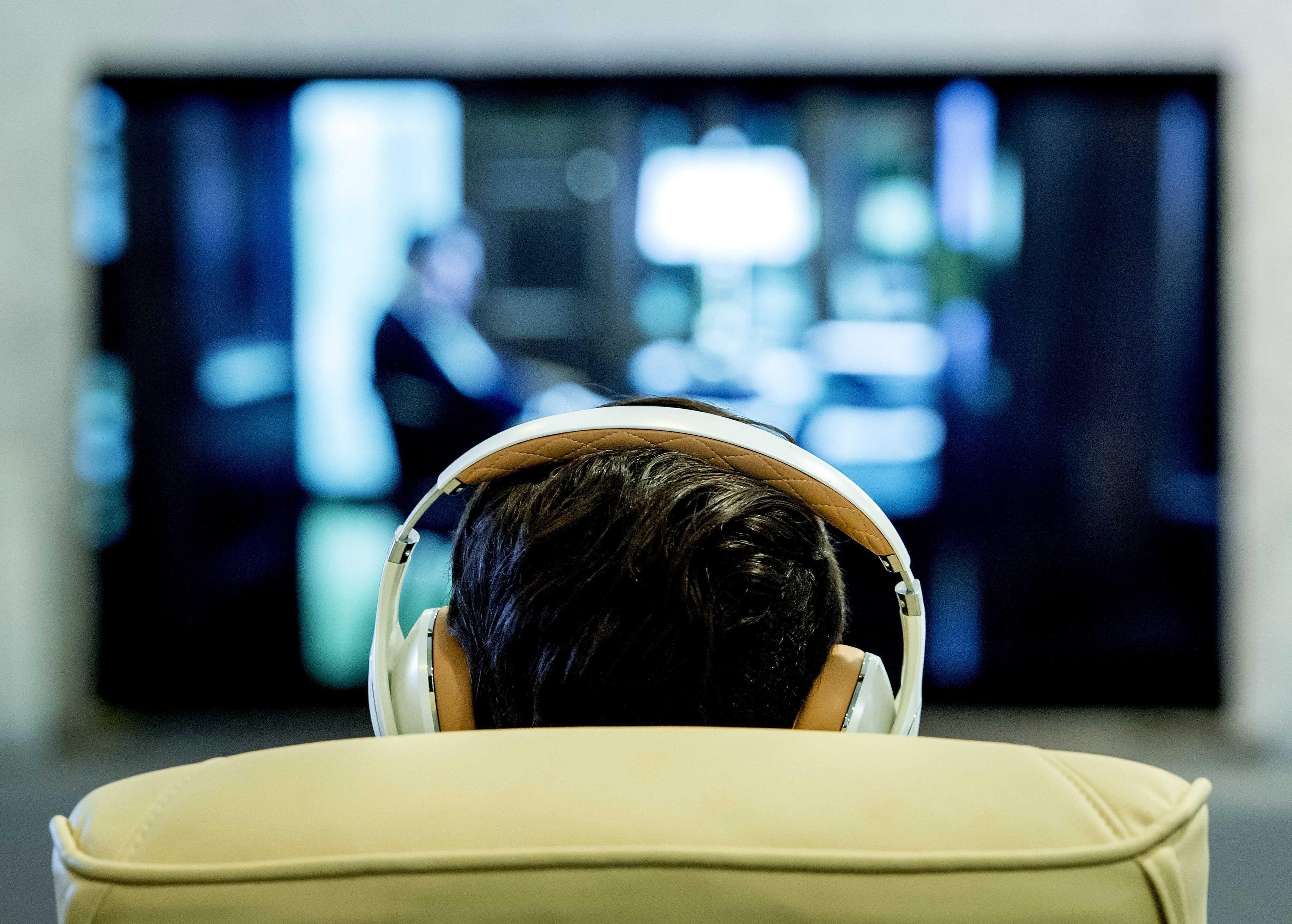 Distribuidores podem exibir cinema português em plataformas e TV por subscrição