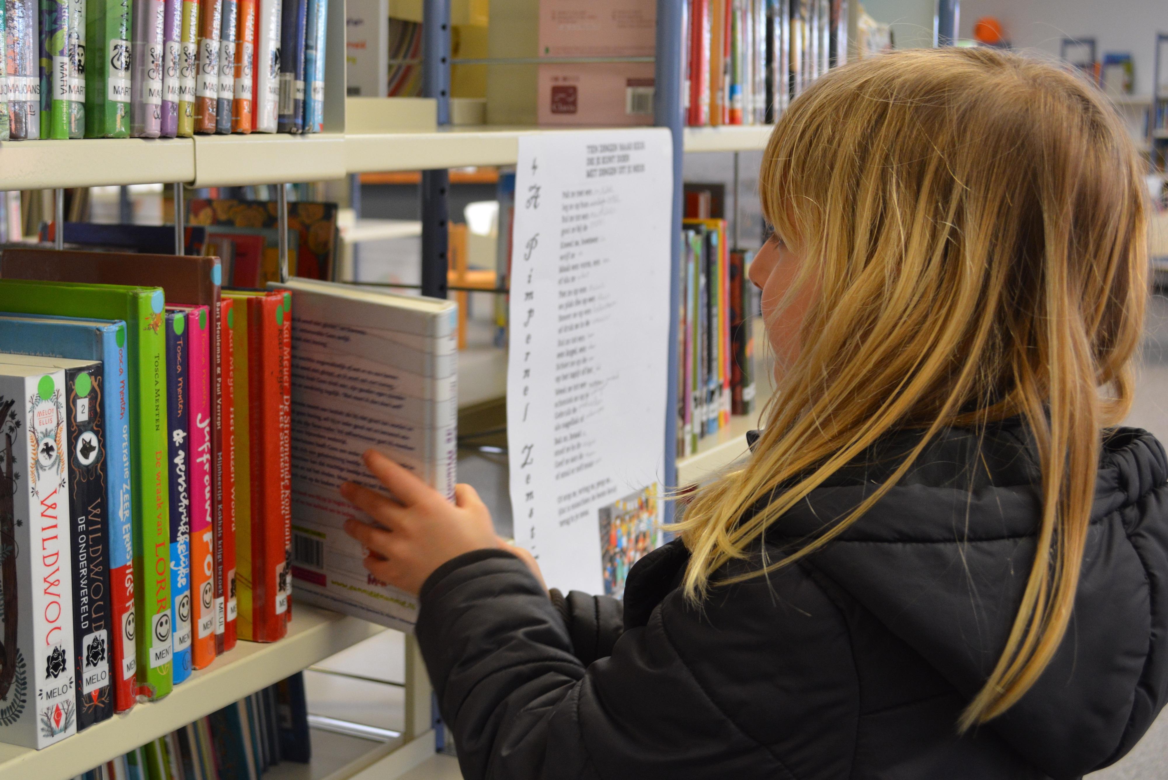 Livro com lengalengas e trava-línguas dá a conhecer às crianças tradição oral algarvia