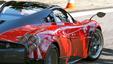 Imagem Project CARS foi cancelado para a Wii U
